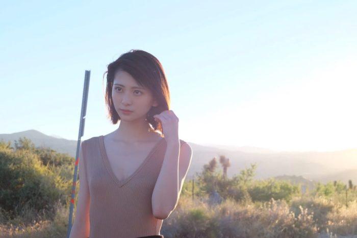 山田南実 画像035