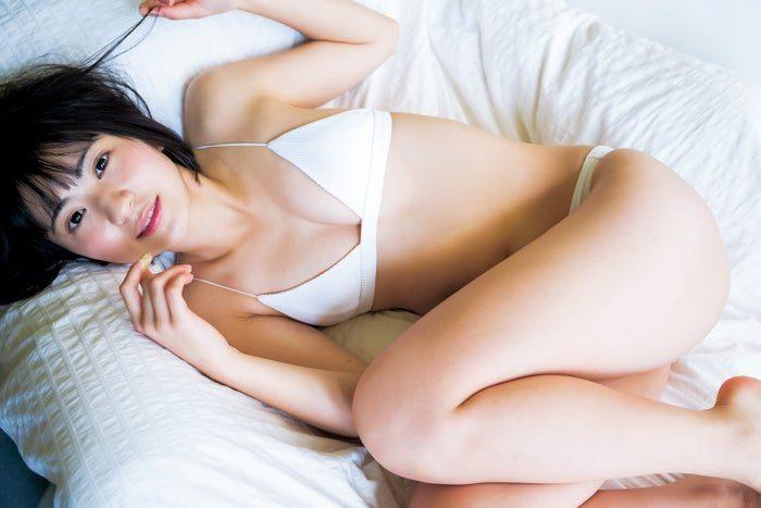 山田南実 画像058