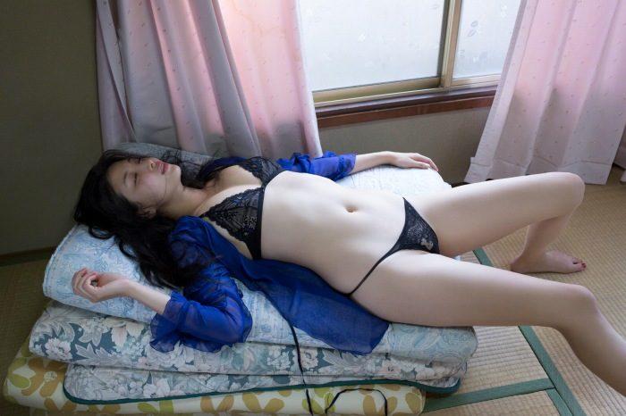 橋本マナミ 画像061