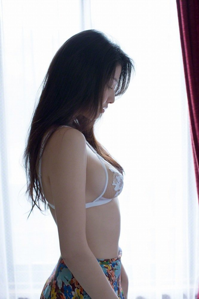 橋本マナミ 画像081