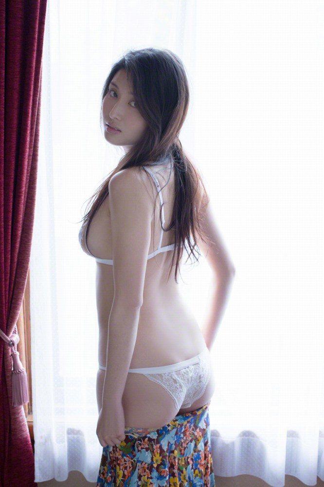 橋本マナミ 画像083