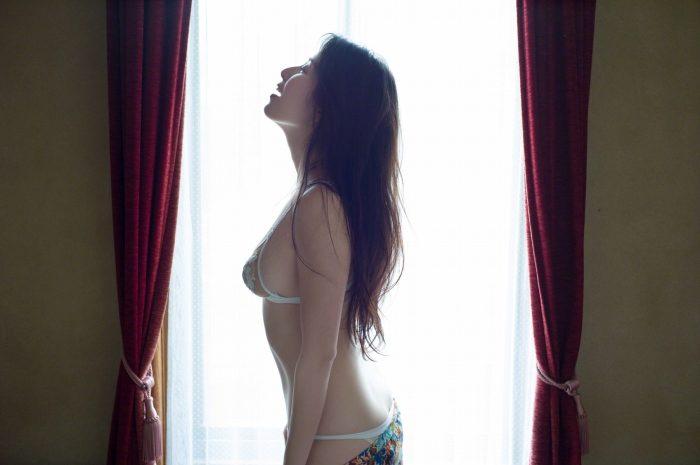 橋本マナミ 画像084