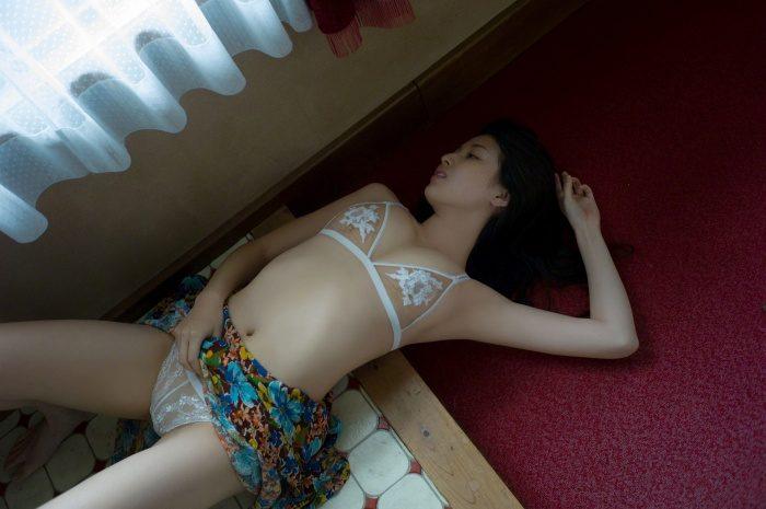 橋本マナミ 画像088