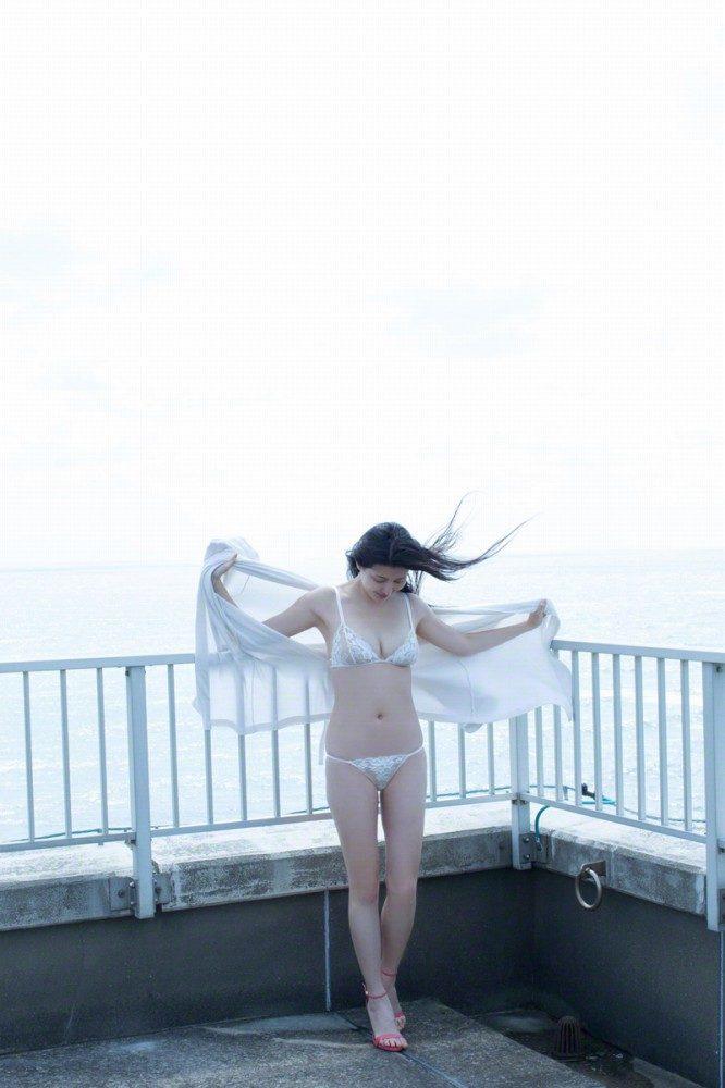橋本マナミ 画像099