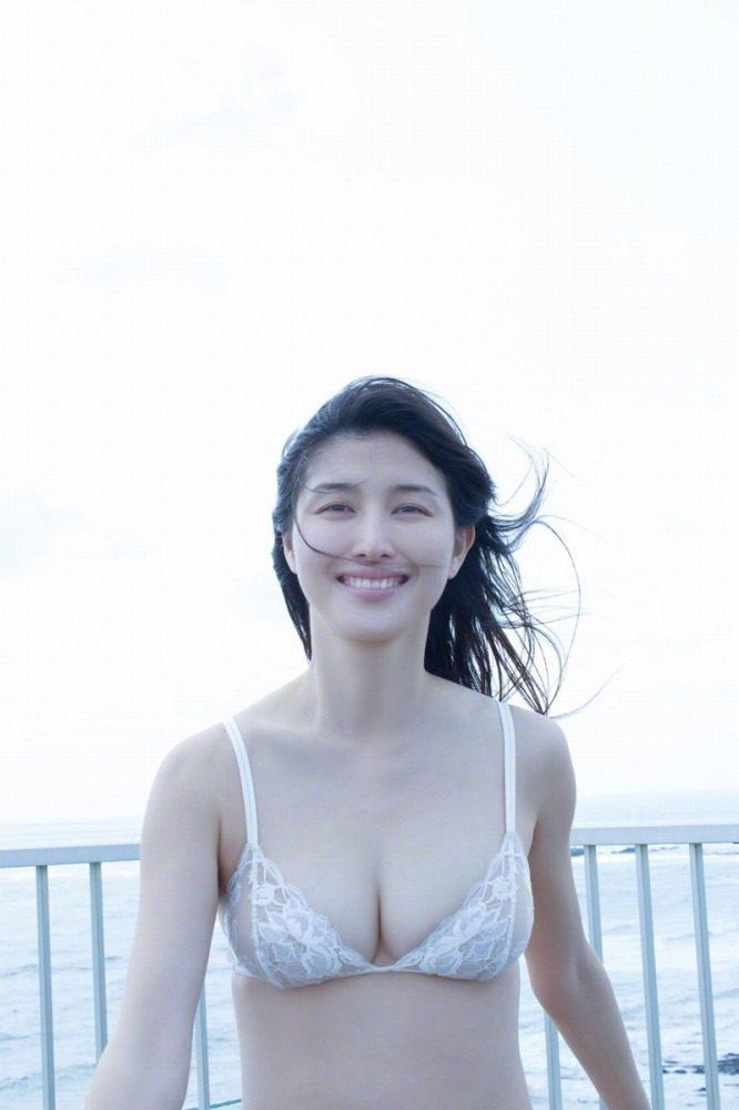 橋本マナミ 画像104