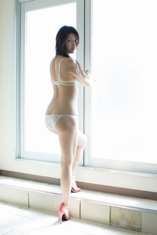 橋本マナミ 画像108