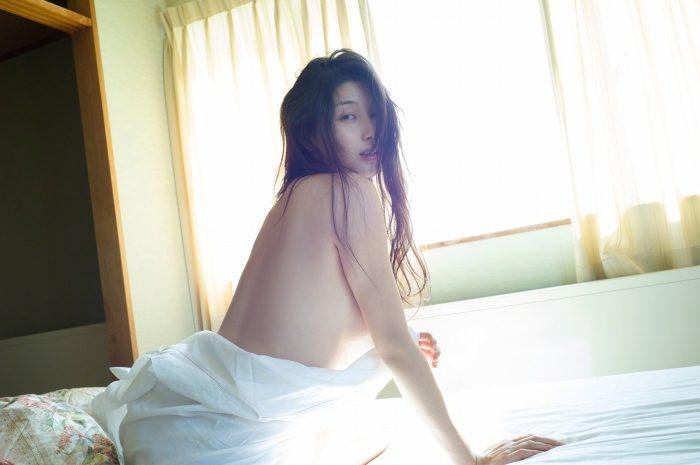 橋本マナミ 画像119
