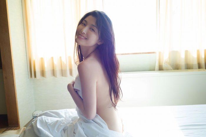 橋本マナミ 画像121