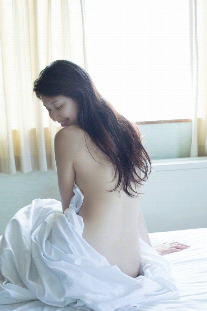橋本マナミ 画像122