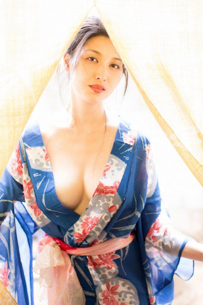橋本マナミ 画像128