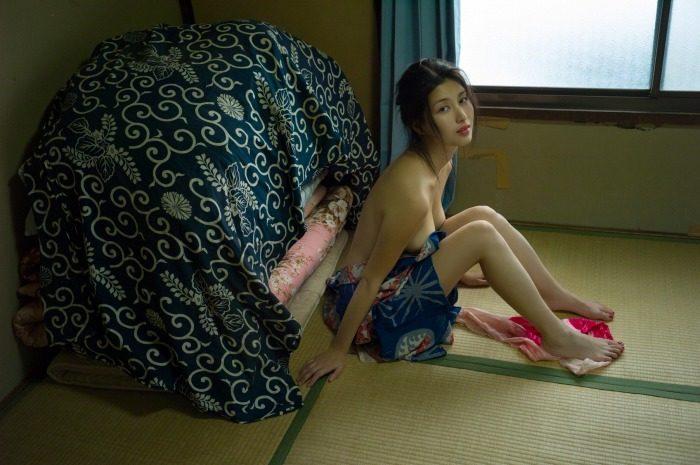 橋本マナミ 画像131