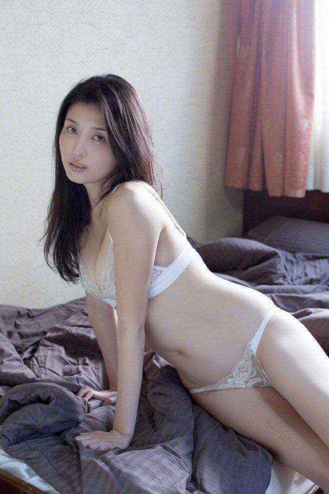 橋本マナミ 画像136