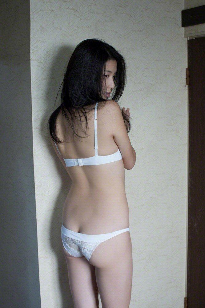 橋本マナミ 画像139