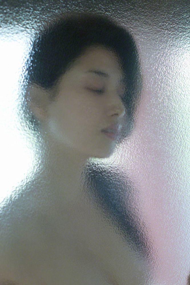橋本マナミ 画像152