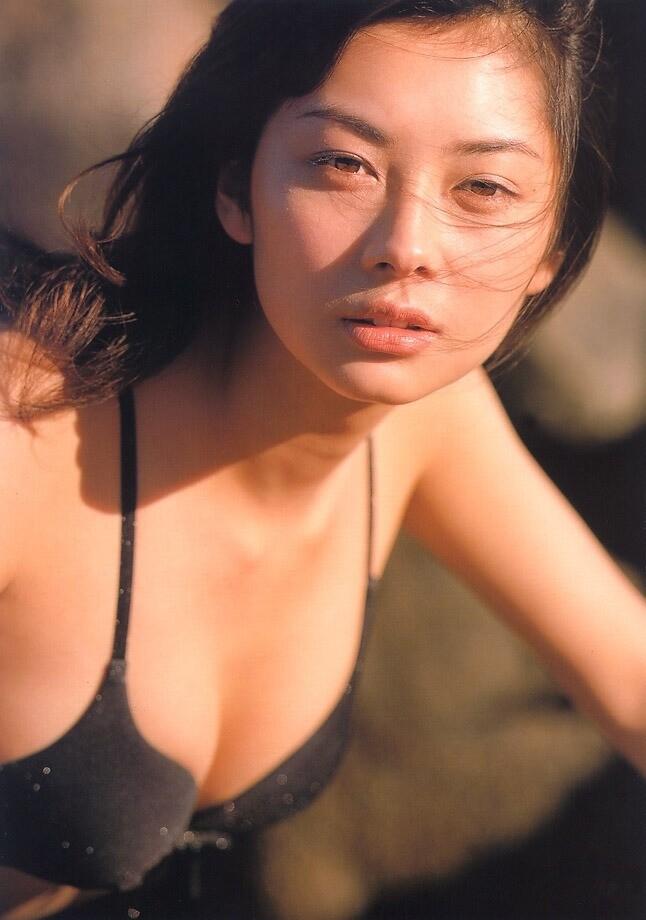 伊東美咲 画像080