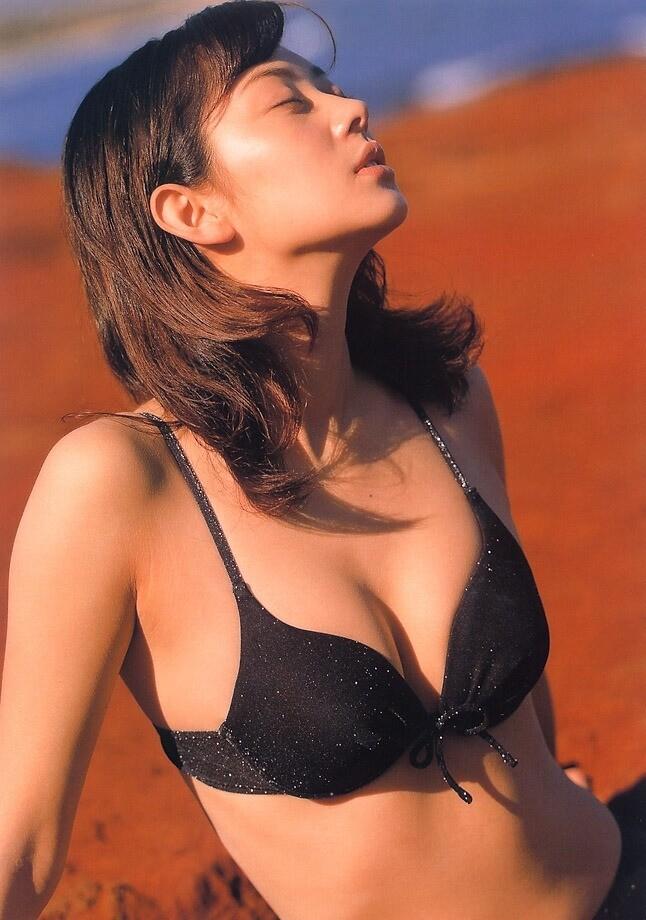 伊東美咲 画像087