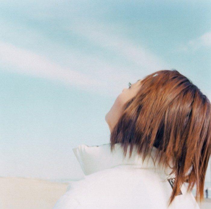 伊東美咲 画像092