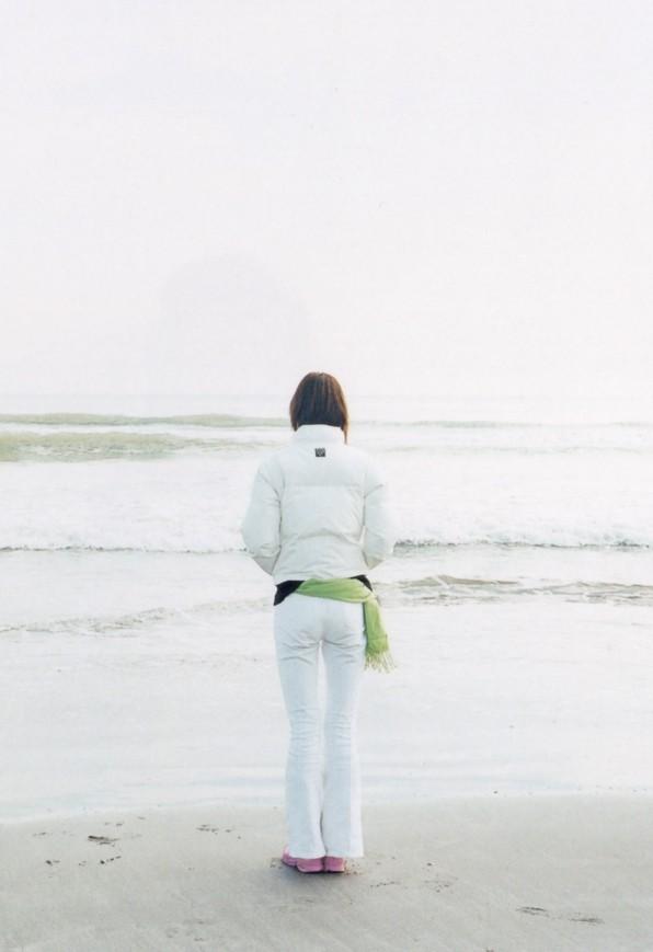 伊東美咲 画像101