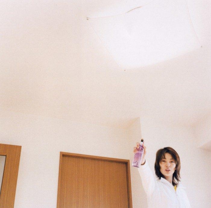 伊東美咲 画像110