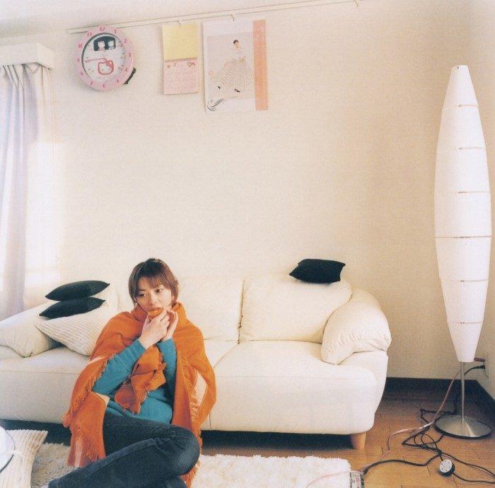伊東美咲 画像155