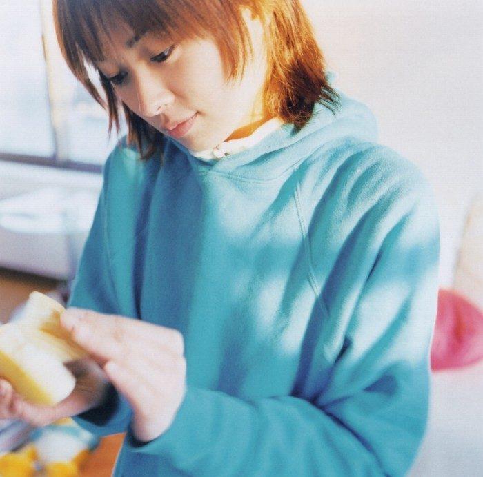 伊東美咲 画像159