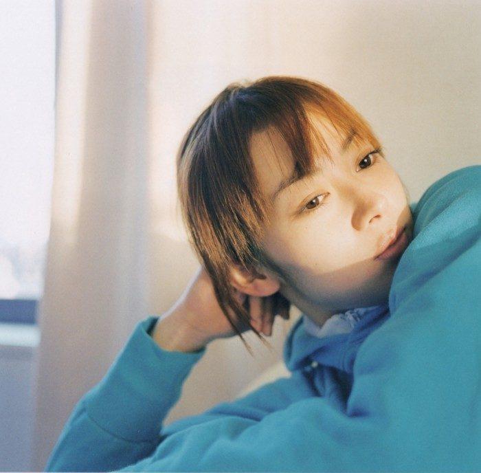 伊東美咲 画像165