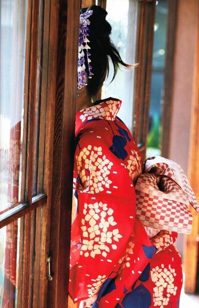 橋本環奈 画像027