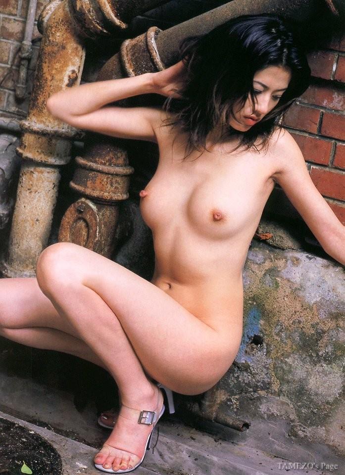 嶋村かおり 画像036