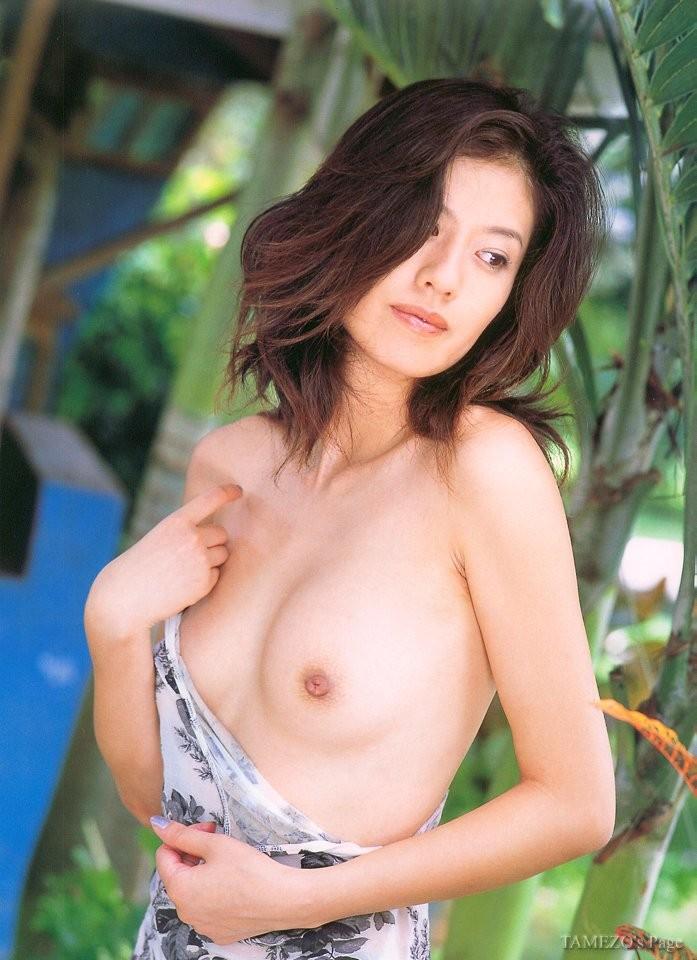 嶋村かおり 画像054