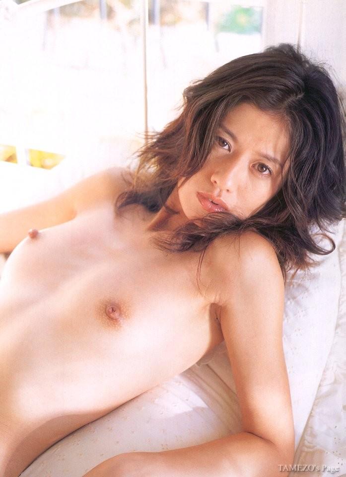 嶋村かおり 画像059