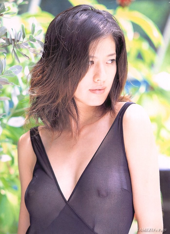 嶋村かおり 画像065