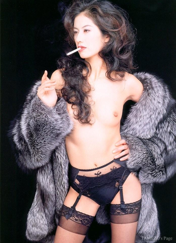 嶋村かおり 画像106