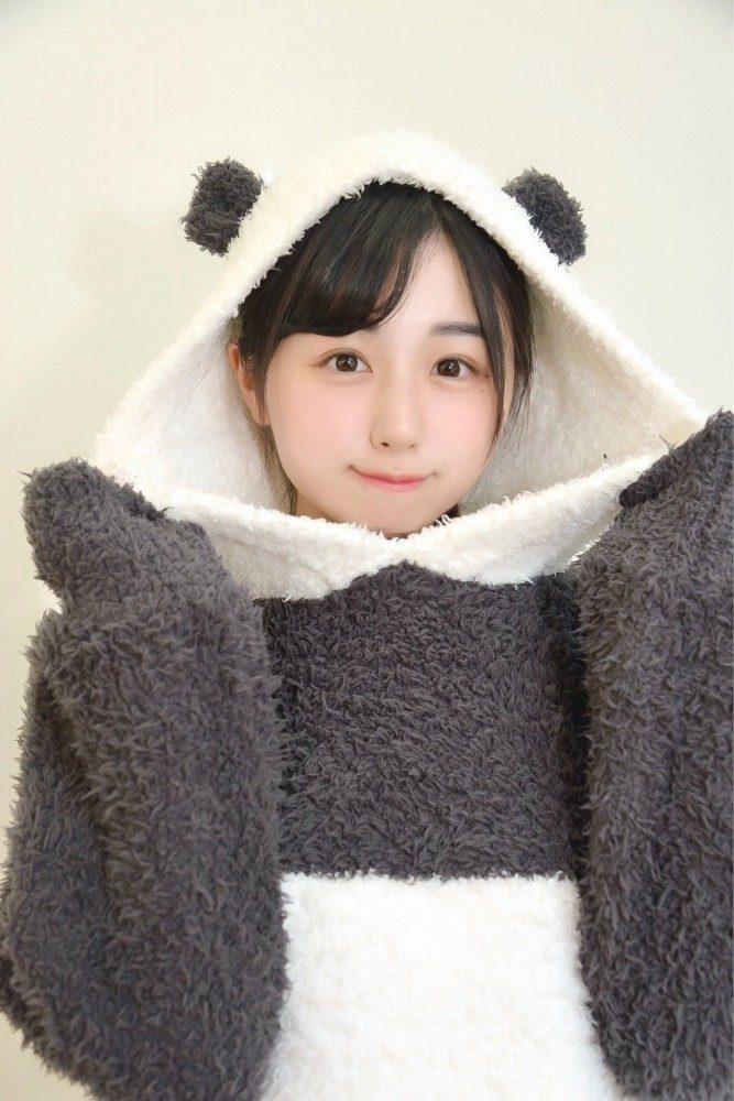 くりえみ 画像026
