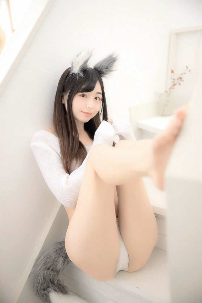 くりえみ 画像027