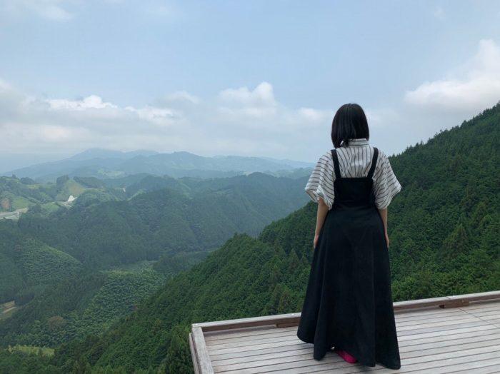 松本穂香 画像013
