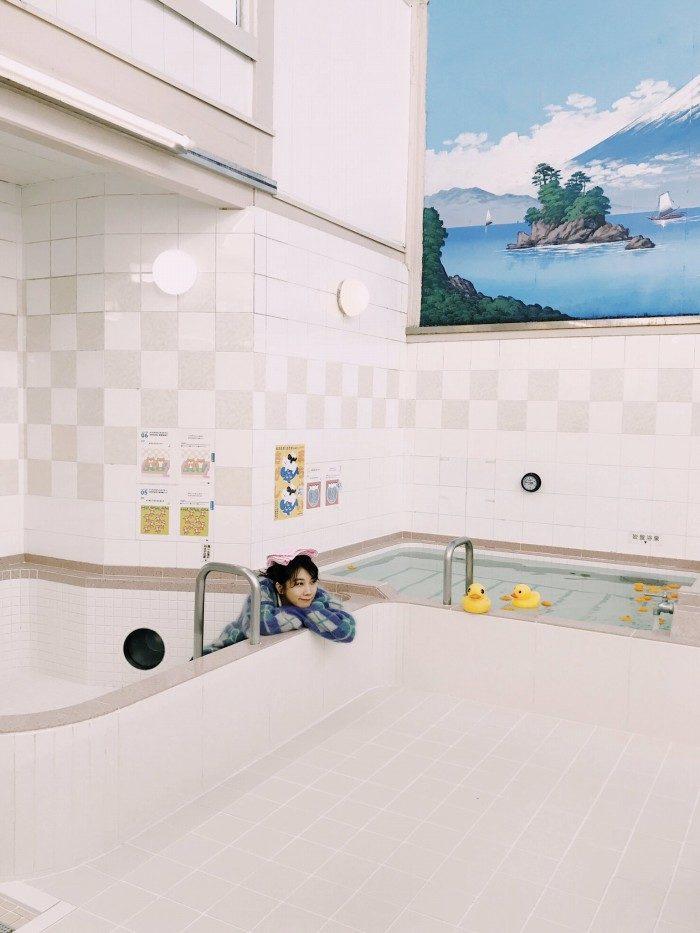 松本穂香 画像014