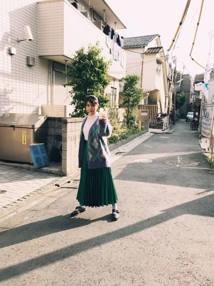 松本穂香 画像015