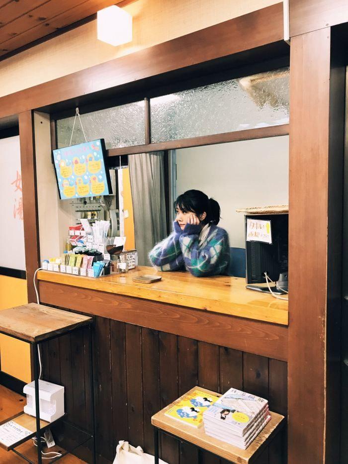 松本穂香 画像017