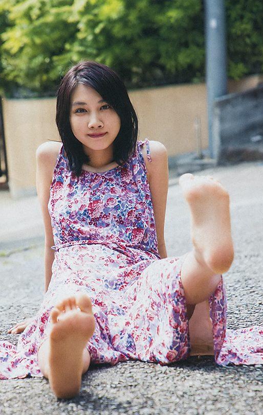 松本穂香 画像036