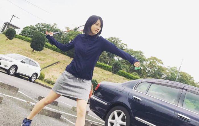 松本穂香 画像051