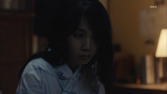 松本穂香 画像069