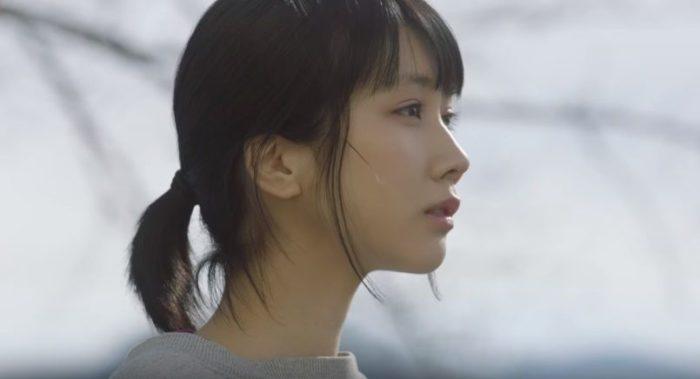 松本穂香 画像084