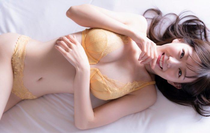 渡辺美優紀 画像003