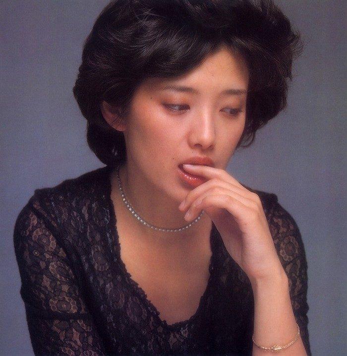 山口百恵 画像106