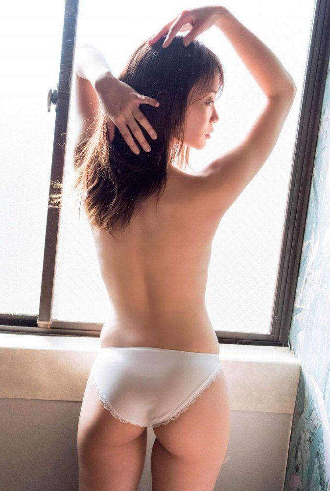 永尾まりや 画像027