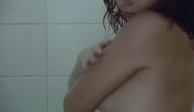 飯島直子 画像012