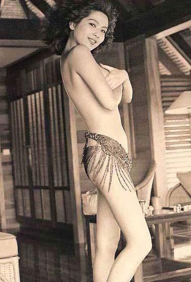 飯島直子 画像033
