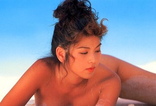 飯島直子 画像175