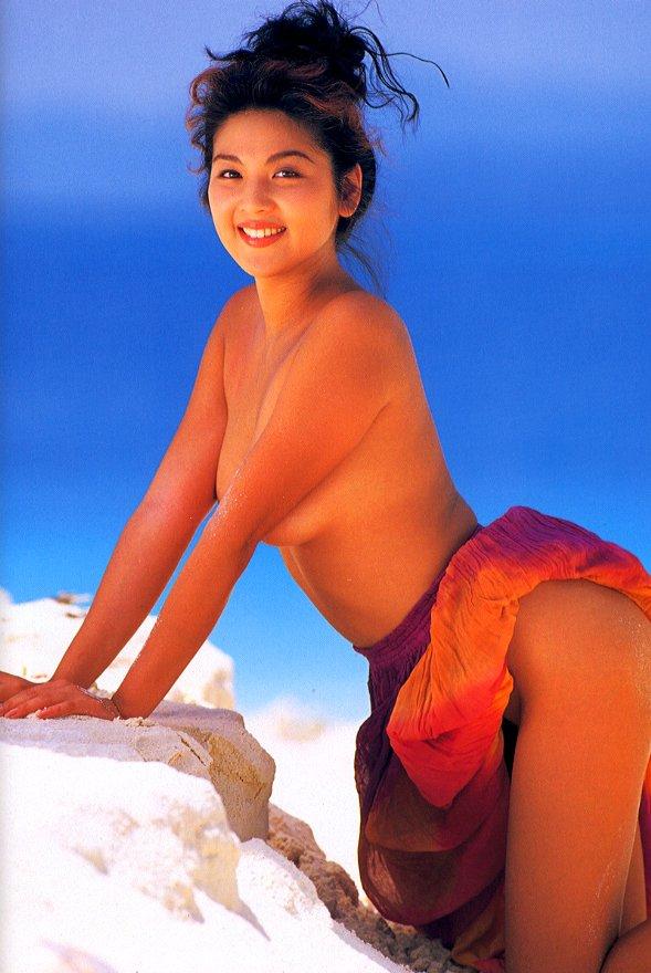 飯島直子 画像176