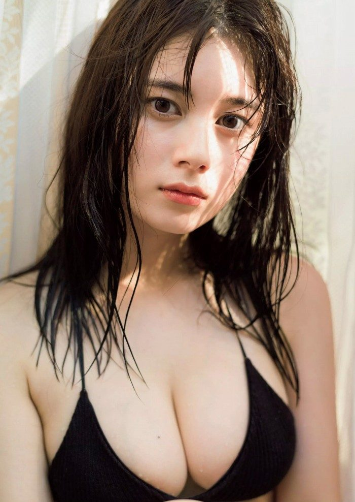 大久保桜子 画像003